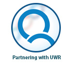Partnering with UWR